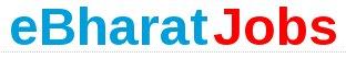 ebharatjobs logo
